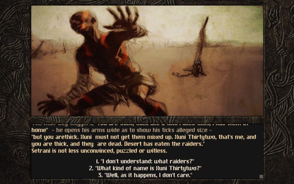 dialogue_5